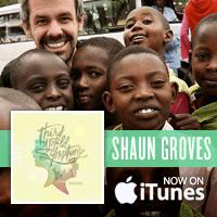 Shaun-Groves-Third-World-Symphony-iTunes-banner-200x200