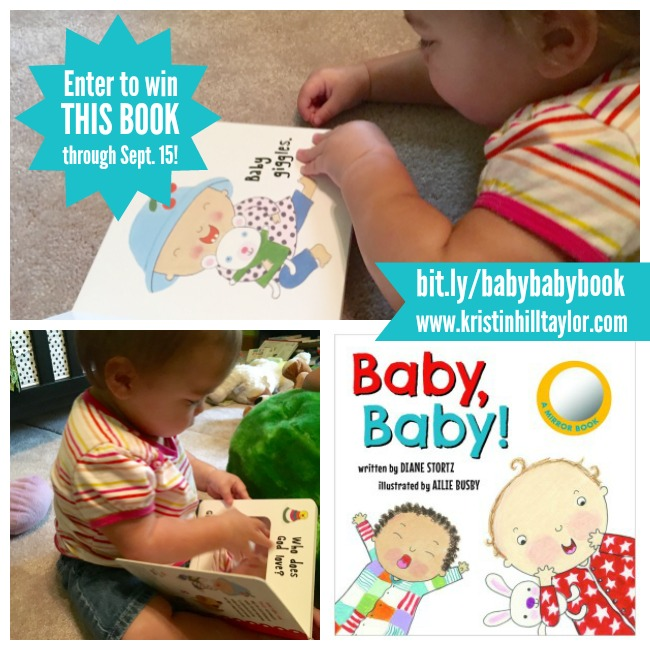 baby-baby-giveaway