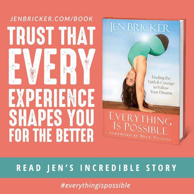 everything-is-possible-book
