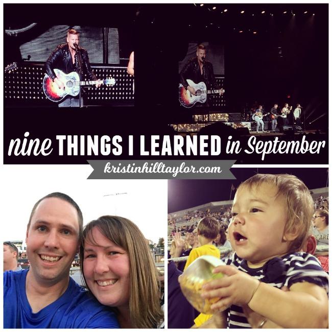 things-in-sept-9-30-16