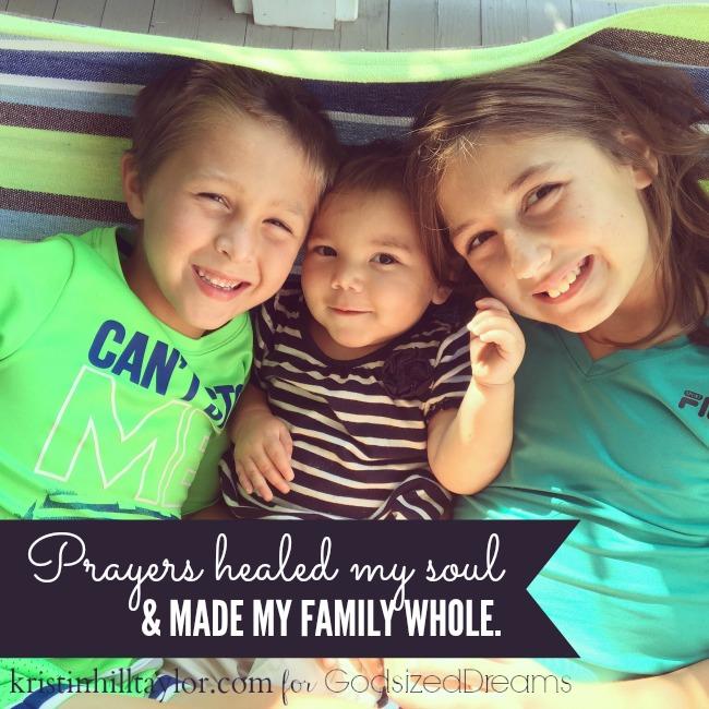 gsd-prayers-healing-10-31-16