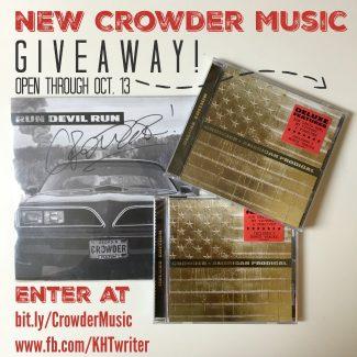 crowder-giveaway-10-10-16