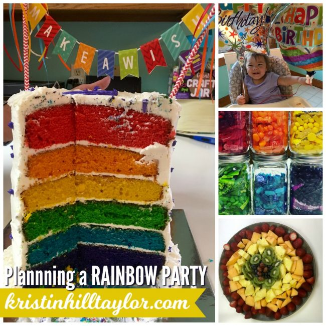 rachels-rainbow-party-10-5-16
