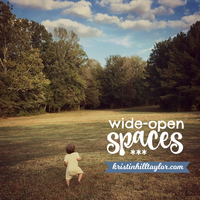 wide-open-spaces-10-19-16