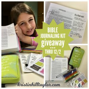 bible-journaling-kit-11-28-16