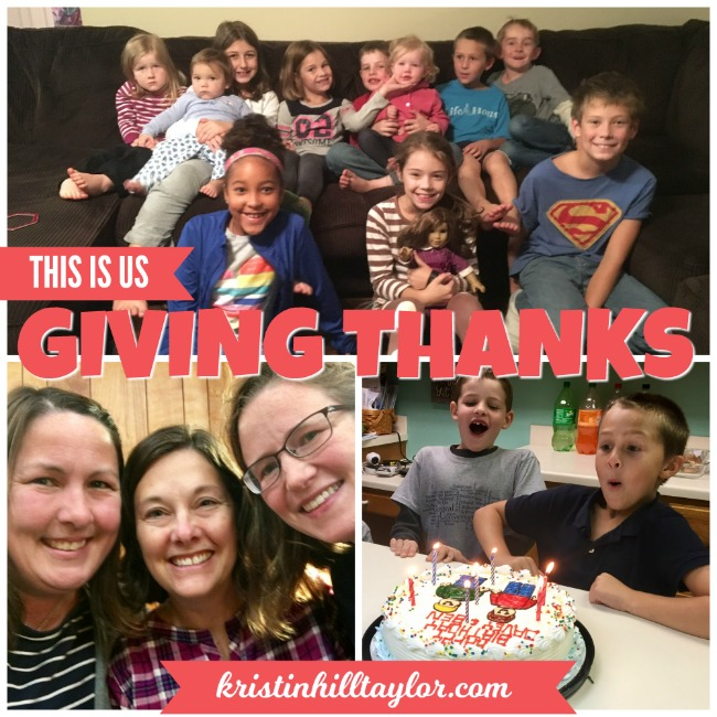 thanksgiving-with-friends-11-16-16