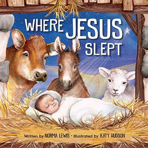 where-jesus-slept-11-14-16