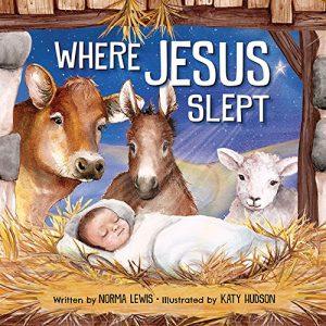 where-jesus-slept-11-14-16