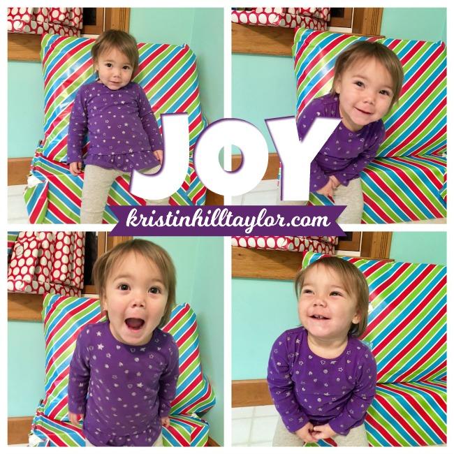 fmf-joy-12-9-16